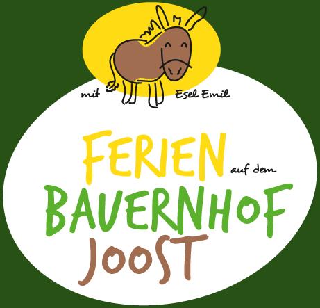 Ferienhof Joost