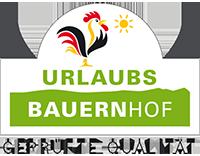 Urlaubsbauernhof - Ferienhof Joost